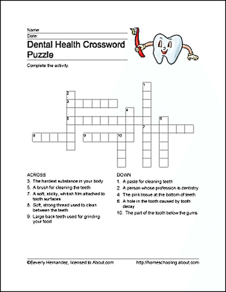 18 best Health ideas images on Pinterest   Word search, Vegetables ...