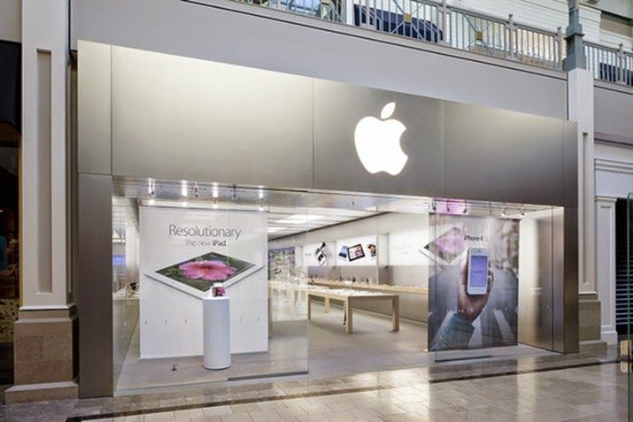 Believe it or not Apple is planning to open 500 istores in India !! Yes, its true Apple has recently decided to open 500 stores in India. Apart from major cities like Mumbai , Delhi , Kolkata , Bangalore and Chennai, they have decided to expand their sales to every length and breadth of India.