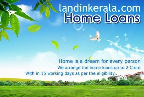 It is easy to get a home loan with in 10 days up to 2 crors...........Just find how???????
