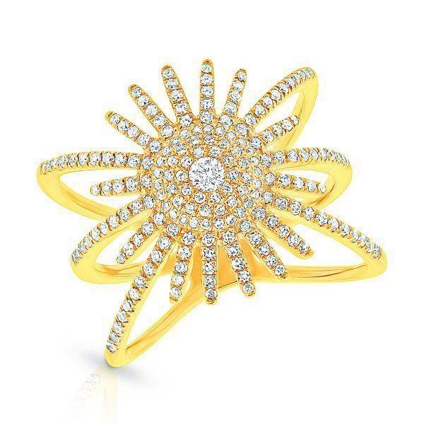 http://www.jckonline.com/editorial-article/meet-the-2017-jck-jewelers-choice-awards-grand-prize-winner/?utm_source=JCK eNewsletters