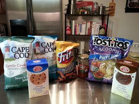 Southern Mommyhood: No Dairy, No Soy, All Love: Part One: Quick Lists Of Dairy Soy Free Foods