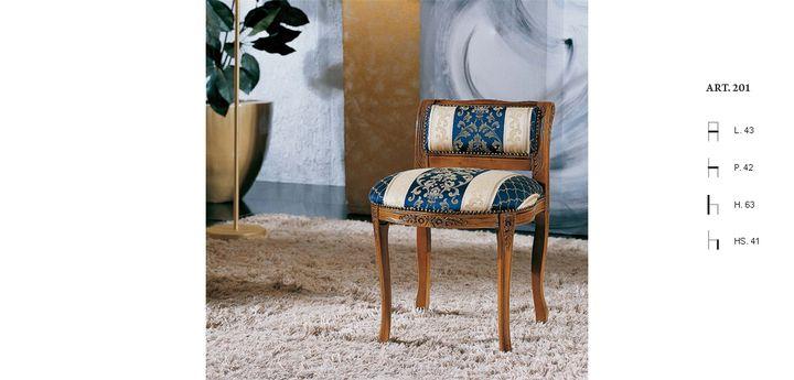 Klasszikus ülő - www.montegrappamoblili.hu