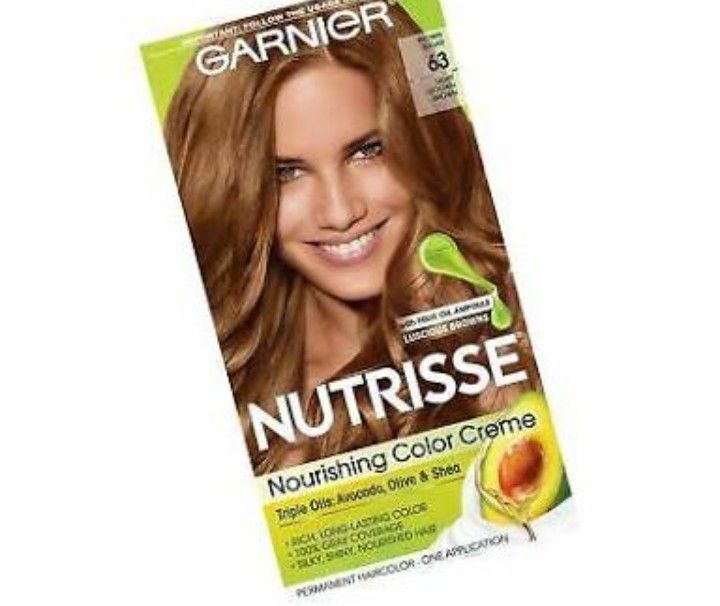 Gariner Nutrisse In Wholesale At Gm Trading Inc In 2020 Wholesale Hair Snack Recipes Snacks