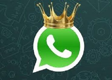 #baixar_whatsapp_plus popular na Europa e China : http://www.baixarwhatsappplus.com/os-aplicativos-de-mensagens-beneficio-pos-whatsapp-facebook.html