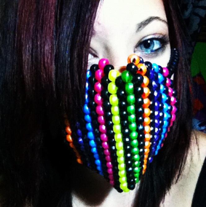25 Best Images About Kandi On Pinterest: 167 Best Kandi Mask Images On Pinterest
