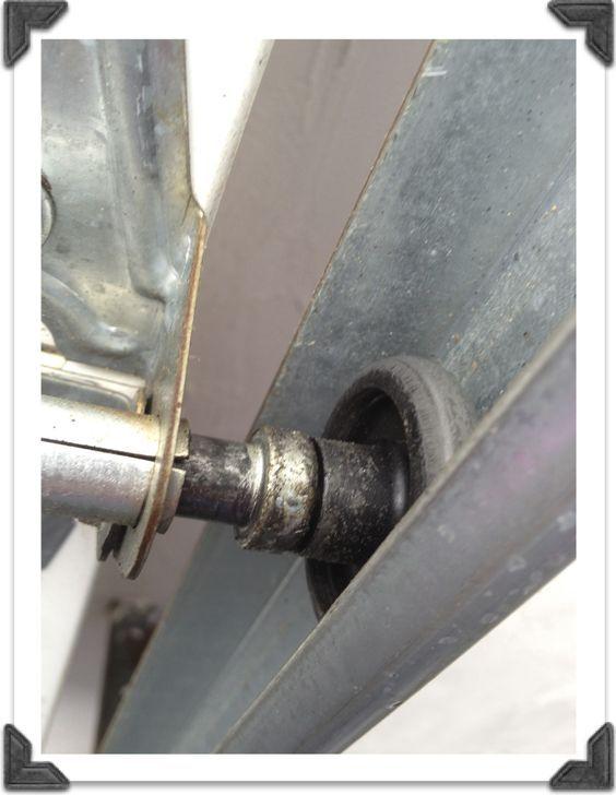 Best 25+ Garage door maintenance ideas on Pinterest | Garage door installation Garage door insulation and Diy garage door insulation & Best 25+ Garage door maintenance ideas on Pinterest | Garage door ... pezcame.com