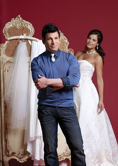 54 best Love me some DAVID TUTERA images on Pinterest Party
