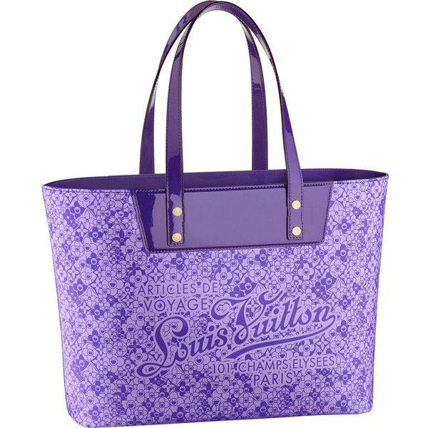 ❦ 75% off - Louis Vuitton outlet, Louis Vuitton handbags sale, Louis... via Polyvore