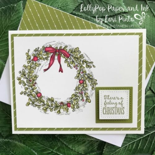15 Pals Paper Crafting Picks of the Week | Stampin' Pretty