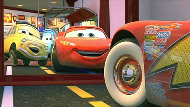 118 Best Cars Cars Images On Pinterest Disney Cars