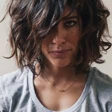 """Résultat de recherche d'images pour """"cheveux ondule carre"""