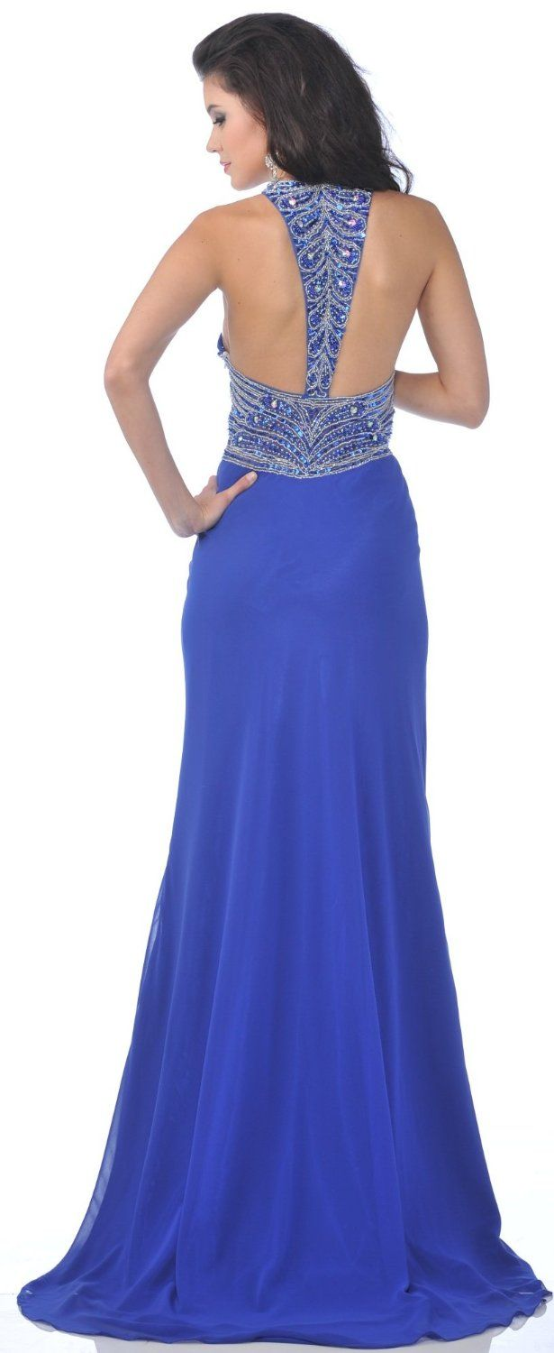 best dresses images on pinterest am in love long gowns and