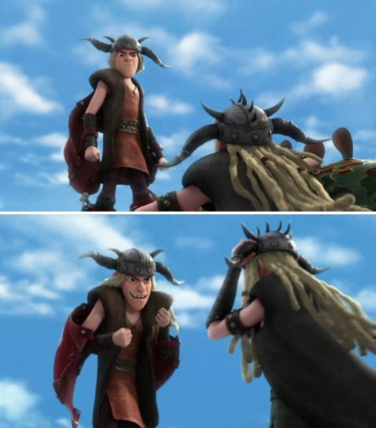 how to train your dragon x reader