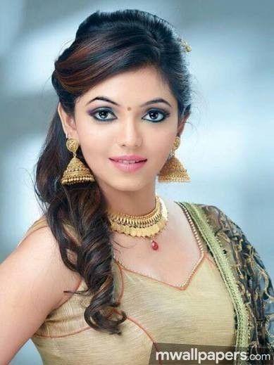 Tamil heroine hd wallpapers 1080p