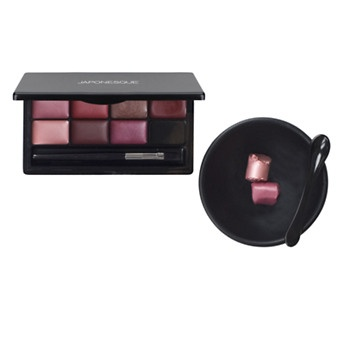 Japonesque Lipstick Palette Kit  - make your own travel lip palette! Beauty.com