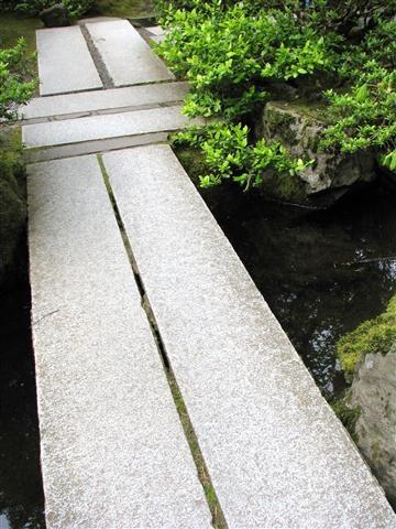 13 Best Images About Garden Bridge On Pinterest Water