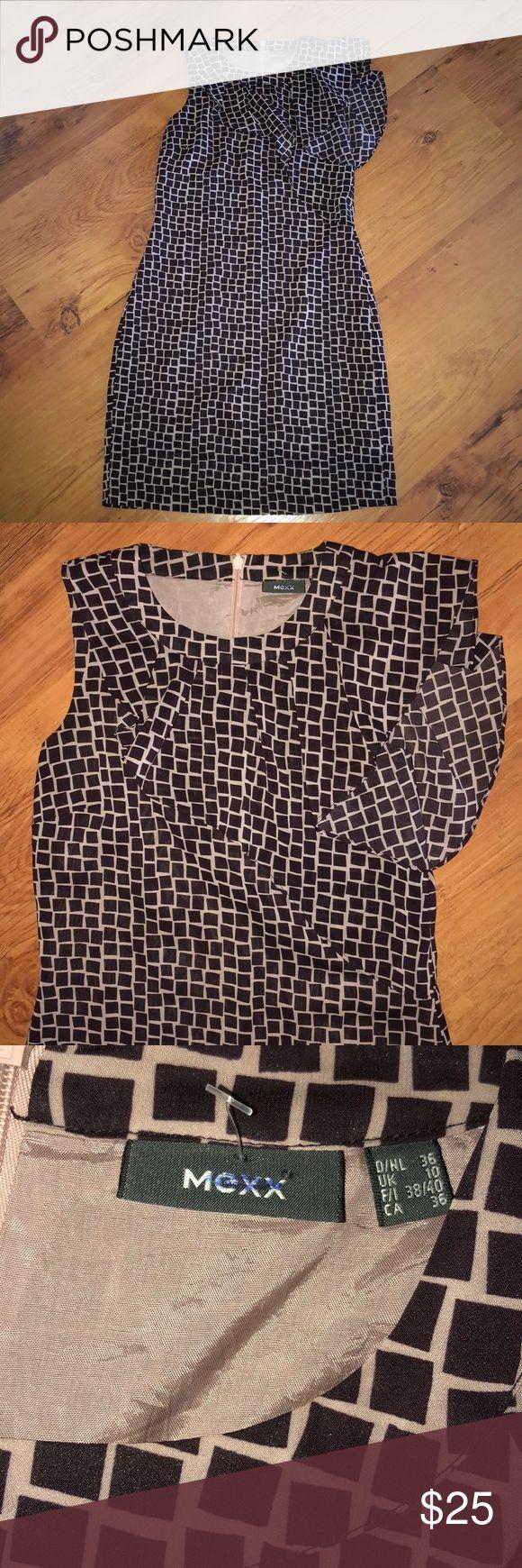 🛍 NWOT Mexx Dress Brand new no tags Mexx Dresses