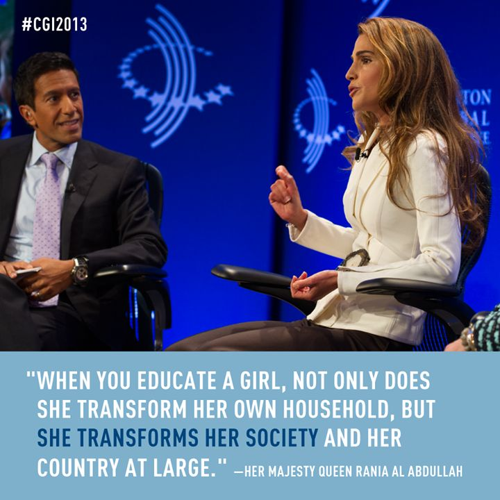 Quotes On Importance Of Women: 98 Best Girls' Education Images On Pinterest