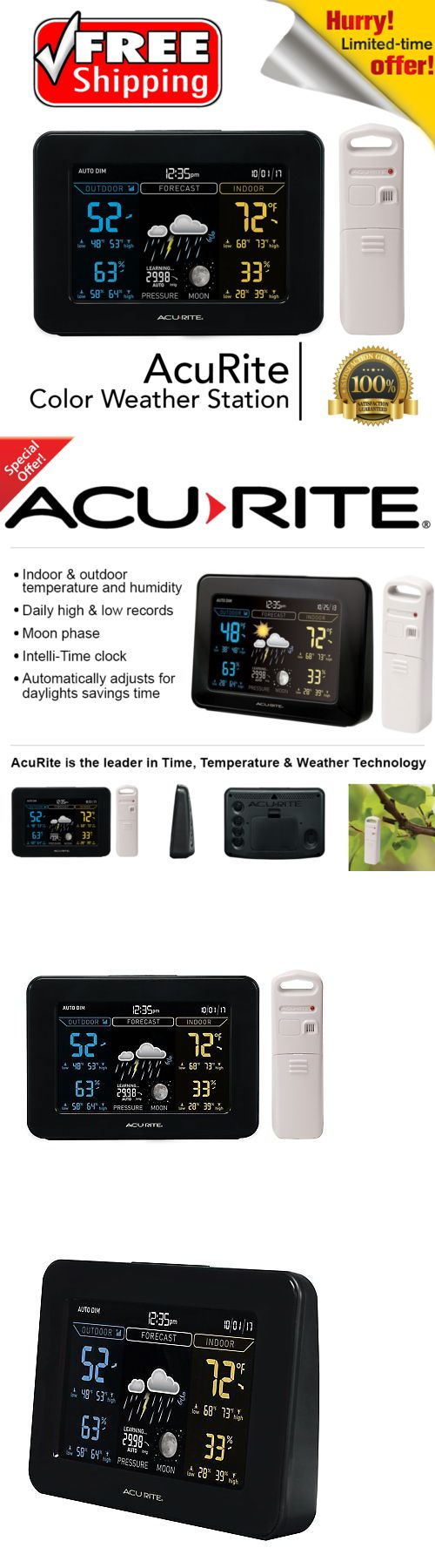 645 best weather meters images on pinterest