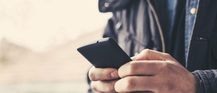 Noticias ao Minuto - Aprovado limite de taxas de operadores que permite fim do roaming