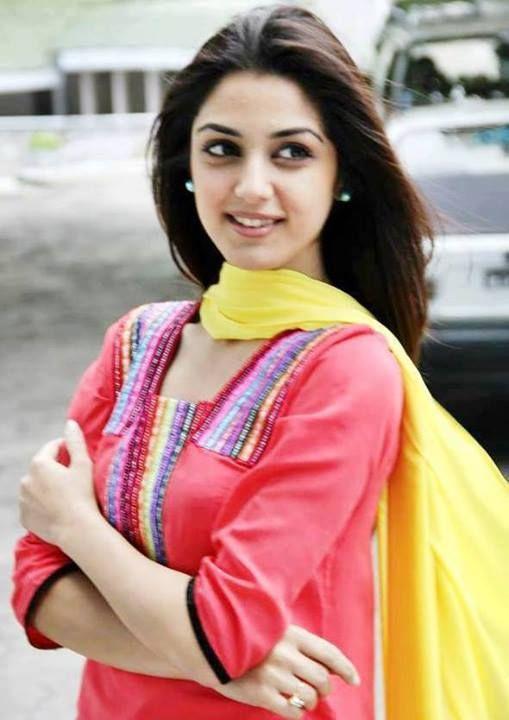 7 Best Sajal Ali Images On Pinterest  Pakistani Actress -2665