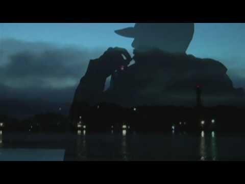 "鬼 1st ALBUM 『獄窓』発売中 鬼 / ""小名浜"" (鬼一家/『赤落』収録) Lyric by 鬼 Track Produced by I-DeA MV Directed by SWYPHT"