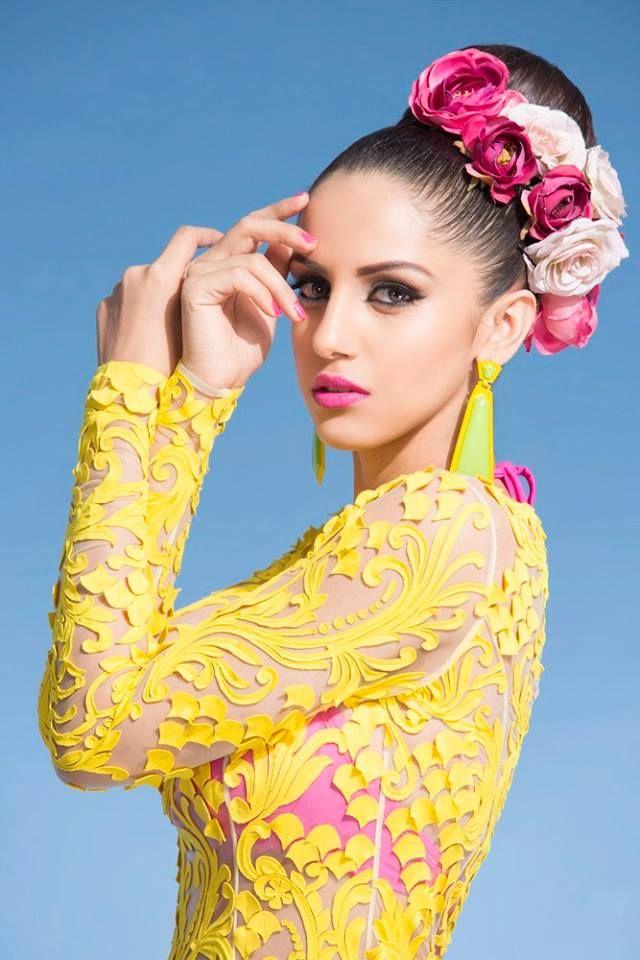 Koyal Rana Latest Stills   Veethi   Miss india, Celebrity