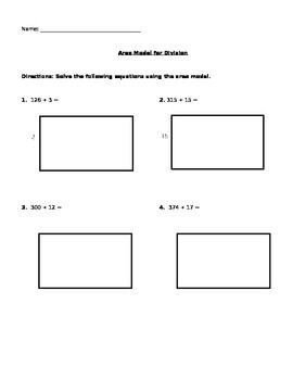129 best Division images on Pinterest | Math division, Teaching ...