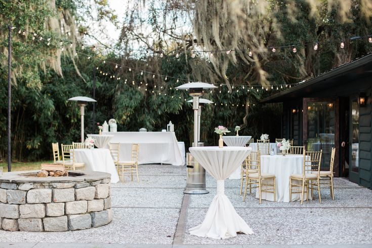 Magnolia Plantation Amp Gardens Wedding Charleston SC