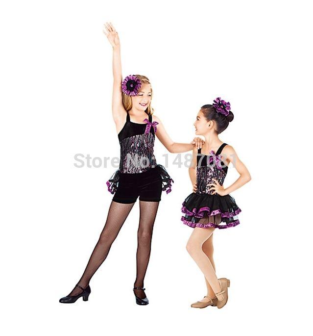 安いの花の女の子のダンス衣装遊び用としてバレエダンスウェア子供パーティードレス子供のダンスチュチュステージパフォーマンスの摩耗、購入品質バレエ、直接中国のサプライヤーから:~**v**多分~youこれらの詳細をお知りになりたいこの衣装について1.材料----- 95%綿と5%lycar。2.メッシュ---- かわいい& ソフトメッシュになり、 より簡単に、 チュチュ快適に合うようにダンス用と制限が少ない。3.