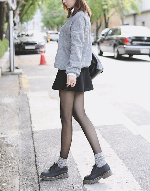 seoul babo : Photo