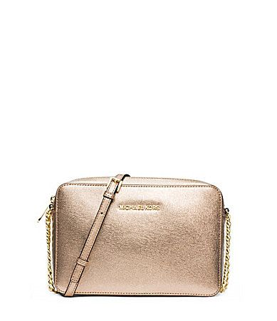 1b3538b255ee Buy michael kor crossbody purse > OFF58% Discounted