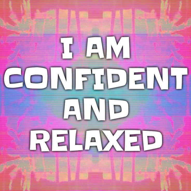 When I find the quiet confidence to be who I am where ever I am, I am finding healing. When I am mindful of the unity of my breath, my thoughts, and my movements, I am mindful of my wholeness. Today, I am willing to feel confident and relaxed at least one time. I can do that. I may even try to feel confident and relaxed twice. (I'm real wild like that lol.) What would it feel like if you felt confident and relaxed right now? #affirmations #affirmation #confidence #relaxation #ease #iam…