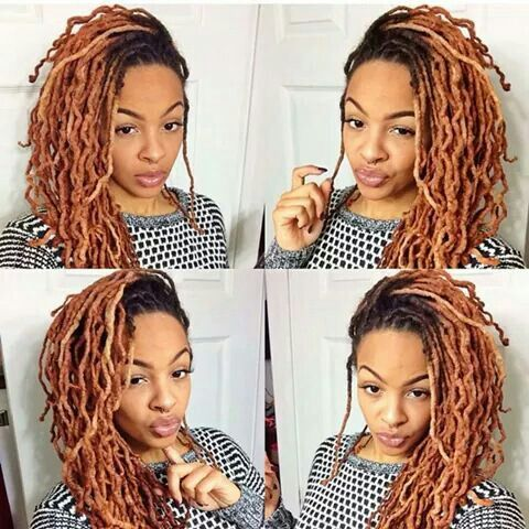 267 best dreads and faux dreads images on pinterest