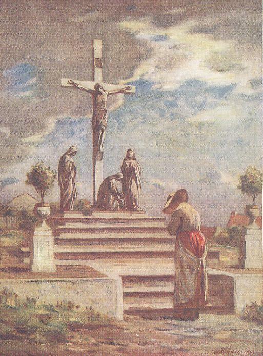 saint laurent catholic