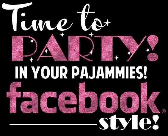 Join me tonight, January 25, 2014 at 8:30 PM for an Origami Owl Facebook Party. No need to get dressed up or leave the house. Just join the event by clicking on the pin and have some fun.   Contact me if you would like to Host your own FB party!   kristin.nikki.collins@gmail.com