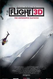 The Art Of Flight Full Movie Online Free. Two years in the making, The Art of FLIGHT gives iconic snowboarder Travis Rice and friends the opportunity to redefine what is possible in the mountains. Experience the highs, as new ...