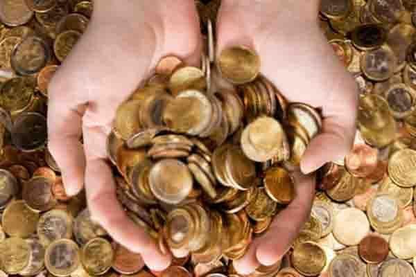 Piedras verdes, peces dorados,monedas chinas, entre otros, son algunos de los amuletos usados para atraer el dinero. Sin embargo...