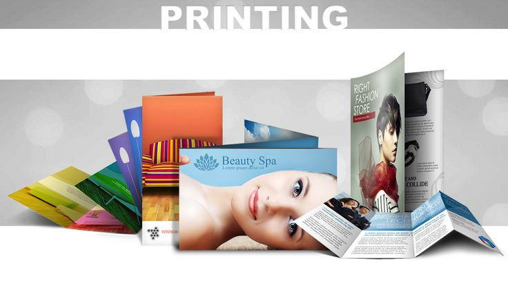 Printing - http://corporatecraft.co.za/printing-corporate-promotional-gifts-and-clothing-5/