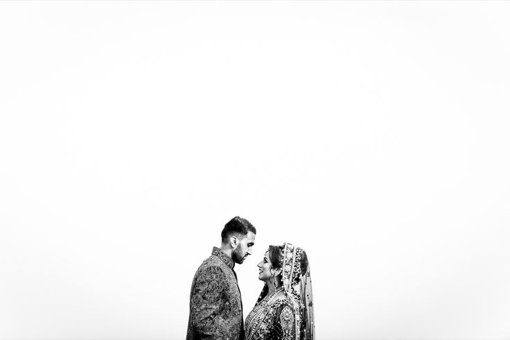 Mariage Pakistanais au Pavillon Henri IV à Saint-Germain-en-Laye | DavGemini.com