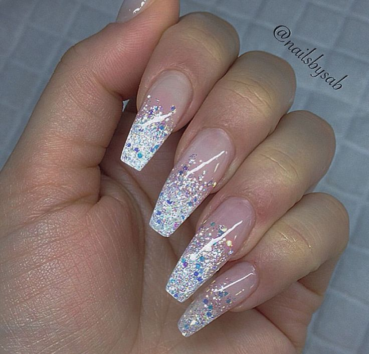 213 Best Images About Gel Nails Designs Pictures Gallery