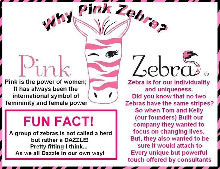 I love Pink Zebra. Www.pinkzebrahome.com/averyjanersprinkles