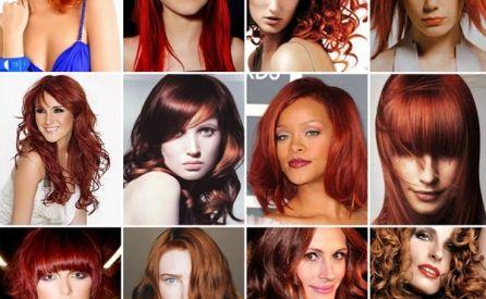 cabelo-vermelho-cor-inverno-modelos