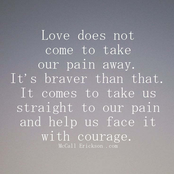 Painful Love Quote: Best 25+ Fairytale Quotes Ideas On Pinterest