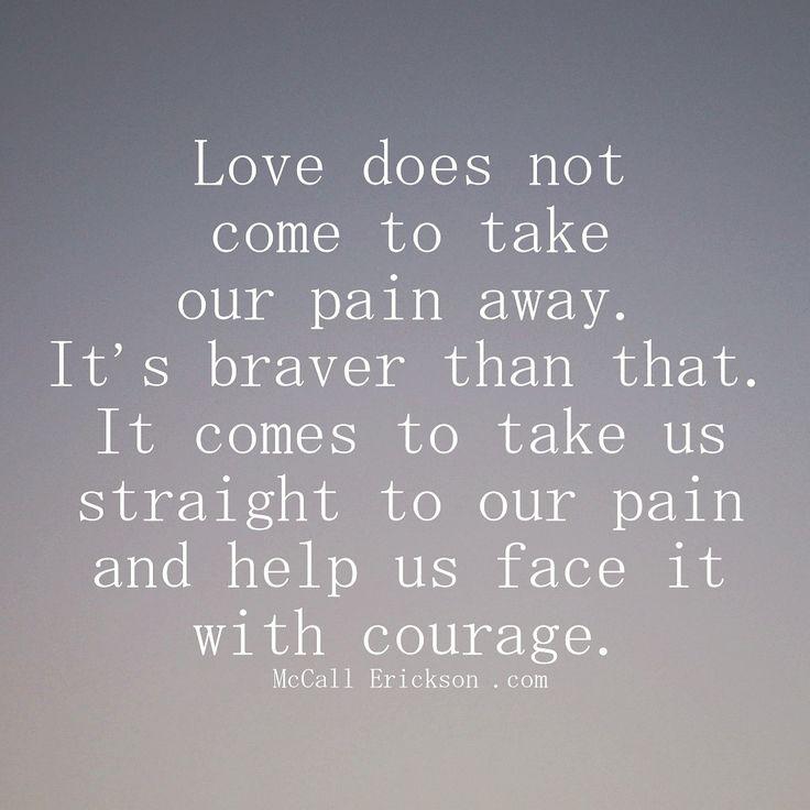 1000+ Ideas About Love Pain On Pinterest