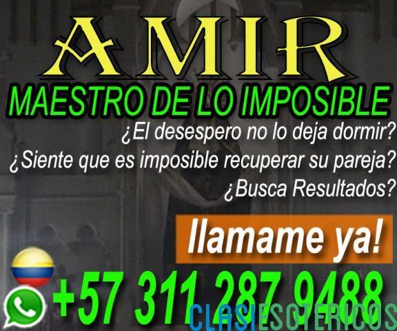 ALEJAMIENTOS PARA EVITAR QUE TE MOLESTE Y PUEDAS SER FELIZ ¡LLÁMAME! MAESTRO AMIR - Clasiesotericos Colombia