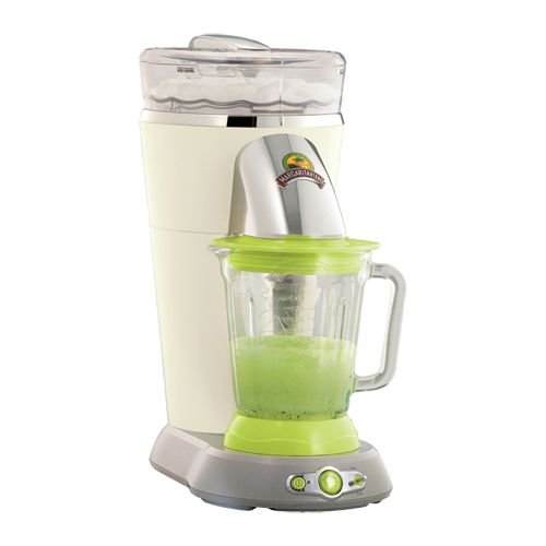 Margaritaville Frozen Drink Maker (DM0500-33)  #TurnSummerOn