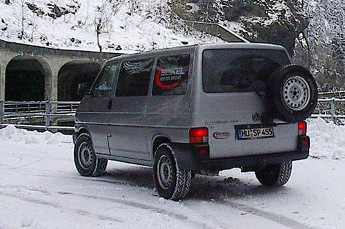 66 best syncro 4motion vw vans not t3 images on. Black Bedroom Furniture Sets. Home Design Ideas