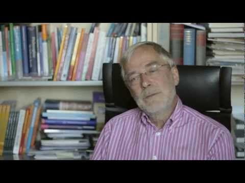 ▶ Wie man Kinder & Jugendliche inspirieren kann - Prof. Dr. Dr. Gerald Hüther im Interview - YouTube