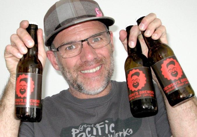 22 best beer labels images on pinterest beer labels for Garage cros agde